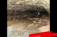 چهار محال بختیاری - Chaharmahal and Bakhtiari Province  - جاذبه های گردشگری چهارمحال بختیاری