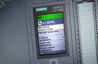 پی ال سی S71500