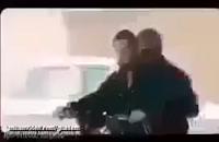 دانلود فیلم هزارپا قسمت 2 کامل   هزار پا 480p   هزار پا رضا عطاران