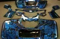 /+دستگاه فانتاکروم فوق حرفه ای 02156571305+/