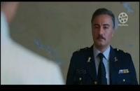 دانلود فیلم ایرانی - دانلود فیلم ایرانی سرخپوست
