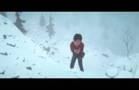 انیمیشن کوتاه Sonder