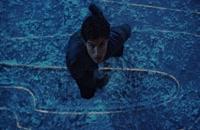 دانلود فصل دوم سریال Krypton + لینک دانلود