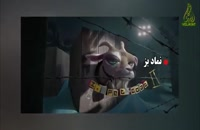 انیمیشن pet (انیمیشن)