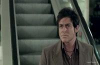 دانلود فیلم رحمان 1400 نسخه قاچاق با کیفیت 1080p