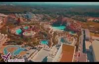 سفر به آنتالیا، زیباترین شهر توریستی ترکیه