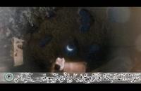 ترجمه تصویری سوره قدر