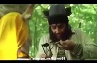 دانلود فیلم آهوی پیشونی سفید2(فیلم ایرانی رایگان)فیلم آهوی پیشونی سفید 2 کامل
