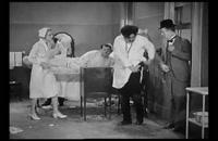 بیمارستان ایالتی - County Hospital 1932