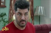 دانلود فیلم تگزاس 2 (کامل)(Online)| با حضور سام درخشانی -  -- - --