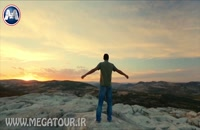 تور بلغارستان و وارنا و صوفیا و جاذبه های گردشگری و دیدنیهای بلغارستان و سواحل آن  (سفر)