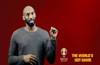 هایلایت عملکرد پتی میلز (استرالیا) مقابل اسپانیا؛ جام جهانی بسکتبال چین 2019