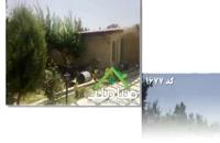 خرید و فروش باغ و باغ ویلا در شهریار کردزار کد 1677