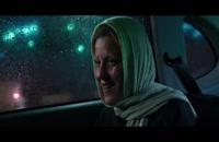دانلود فیلم دارکوب (کامل)