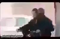 دانلود قسمت آخر فیلم هزارپا |هزارپا 3 کامل