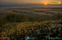 ایرلند جزیره ای زیبا با فرهنگ و تاریخ ماندگار - بوکینگ پرشیا bookingpersia