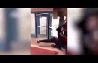 ویدیو های جالب - سوژه های داغ روز