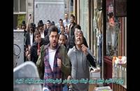 دانلود کامل  فیلم جذاب و دیدنی تگزاس 2-فیلم ایرانی