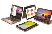 خدمات کامپیوتری سیار | تعمیرات کامپیوتر | تعمیر لپ تاپ | خدمات شبکه