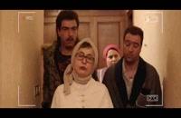 دانلود قسمت 9 سریال سال های دور از خانه