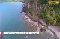 جزیره کوکاس ، مدفن گنج گمشده دزدان دریایی - بوکینگ پرشیا bookingpersia