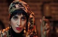 دانلود رایگان فیلم دم سرخ ها (جواد رضویان و علی صادقی) کامل 4K