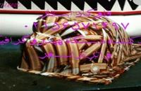 دستگاه آبکاری//دستگاه فانتاکروم/پک موادابکاری02156571497