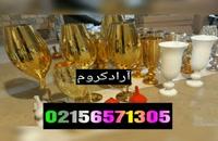 فروشنده فانتاکروم 02156571305/