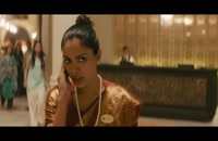 دانلود فیلم Hotel Mumbai 2018 + لینک دانلود