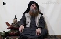 إصدارات الدولة الإسلامية
