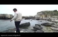 دانلود فیلم ترانه ای عاشقانه برایم بخوان-سینمایی