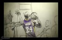 انیمیشن dear basketball - انیمه
