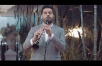موزیک ویدئو سعید کرمی به نام سرنوشت