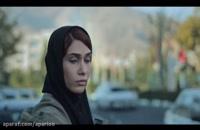 دانلود فیلم پاسیو (کامل)(رایگان) با کیفیت 1080p