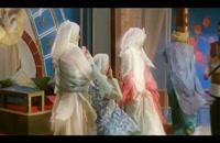 دانلود قسمت هشتم سریال هشتگ خاله سوسکه