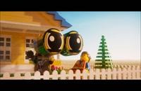 دانلود انیمیشن لگو مووی 2 The Lego Movie 2 The Second Part 2019
