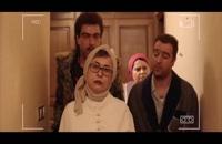 دانلود قسمت 9 سریال سالهای دور از خانه به کارگردانی مجید صالحی