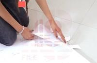 10 مدل شیک از جدیدترین مدل کاغذ دیواری