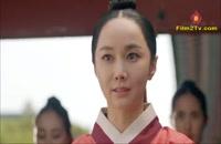سریال جونگ میونگ ( 33 )