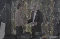 تماشای آنلاین فیلم رحمان 1400 کامل