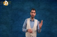 مشاور رمز ارز -مشاوره سرمایه گذاری میان مدت