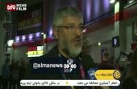 واکنش فدراسیون تکواندو به کارشکنی انگلیس در صدور روادید ۲ملیپوش