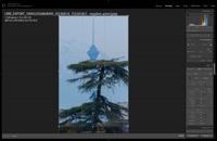 نقد عکس - اپیزود 2 | بررسی و تجزیه و تحلیل عکس های ارسالی شما توسط رضاصاد