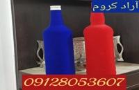 تولید دستگاه فلوک پاش 02156571305/*/