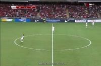 فول مچ بازی هنگ کنگ - ایران (نیمه اول + نیمه دوم) (عربی)؛ مرحله مقدماتی جام جهانی 2022