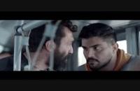 دانلود کامل فیلم ژن خوک سعید سهیلی