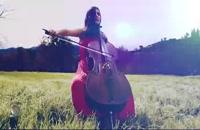 موزیک ویدئوی جدید .......#شهریار .............به نام سفره سین