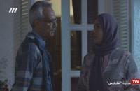دانلود قسمت 7 سریال ستایش 3 پخش 30 شهریور 98