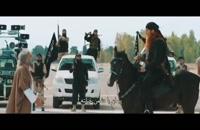دانلود فیلم سینمایی به وقت شام - ابراهیم حاتمی کیا