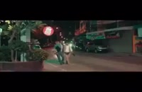 موزیک ویدیو فیلم چهار انگشت (گامنو)